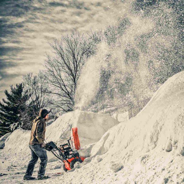 winterdienst saisonpauschale